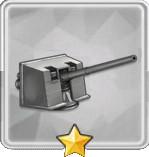 120mm単装砲T1