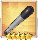 九三式酸素魚雷T2