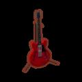 エレキギターES2
