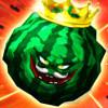 超高難度「邪悪なる果実の怒り」