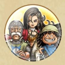 エデンの戦士たち2