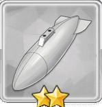 空母燃料タンクT1