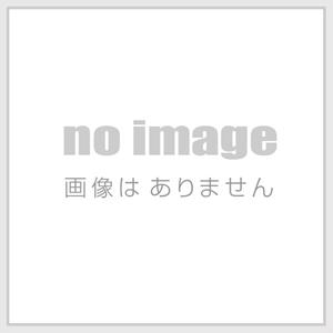 ネプテューヌ装備外装のドロップ率