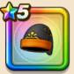 王宮魔術師帽