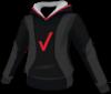 Verizon2020 セーター