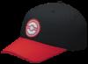 レベル45 帽子