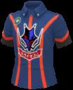 スポーツシャツドラゴン♂