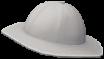 探検帽子♂