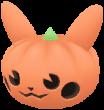 かぼちゃ帽子♂