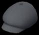 ロケット団帽子