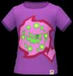 ミカルゲTシャツ