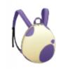 タマゴバックパック紫