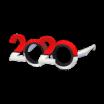 2020メガネ