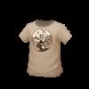 Safari2020 Tシャツ