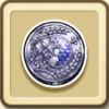 連邦記念銀貨