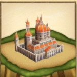 贖罪の教会