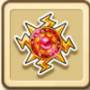 太陽の祭りのルーン