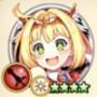 ソアラ(全滅勇者)