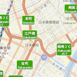 みん ドラ map