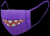 マスク ヤミラミ