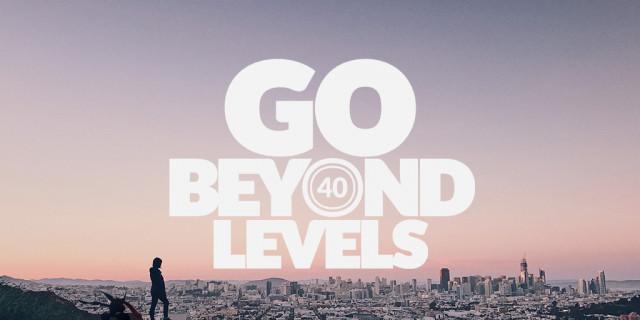 上限 ポケモン 解放 go ポケモンGOがレベル40上限解放、最大50へ。レベル41に必要なタスク達成ガイド