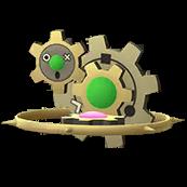 Klinklang(shiny)