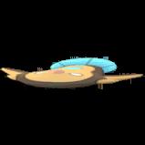 Stunfisk(shiny)