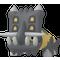 トリデプス
