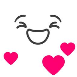ポケモンgo 大喜びや最高の相棒にするための方法まとめ 感情ポイントとハートの貯め方