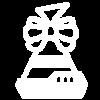 ポケモンgo 新型コロナ対策ボーナスの開催内容まとめ