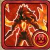 瘴炎の魔人