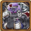 ラージャーアスラ(紫モード)