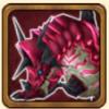 闘争の神竜ベルルム