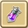 紫苑の絆のルーン