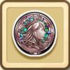 ローガスト銅貨
