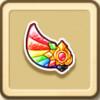 虹翼のルーン