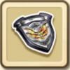 アテル・ラナメダル(銀)