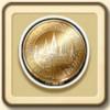 アーカンソン金貨