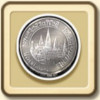 アーカンソン銀貨