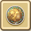 帝国記念金貨
